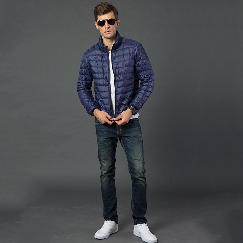 duck down coat (11)