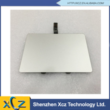 "Best Quality Brand New Trackpad Touchpad with Cable For MacBook Pro 13"" A1278 2009 2010 2011 2012(China)"