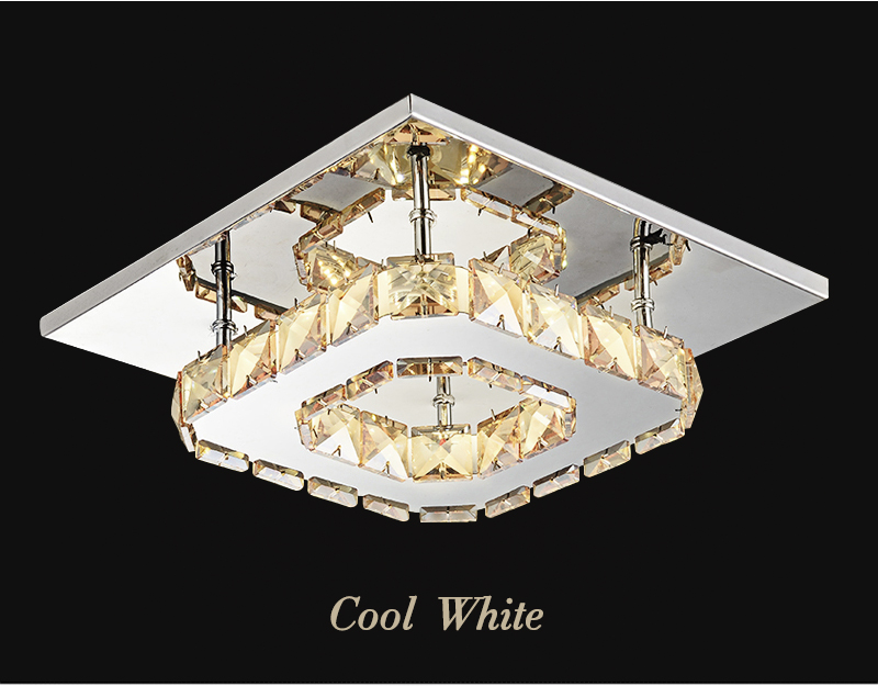 modern ceiling lamps (12)