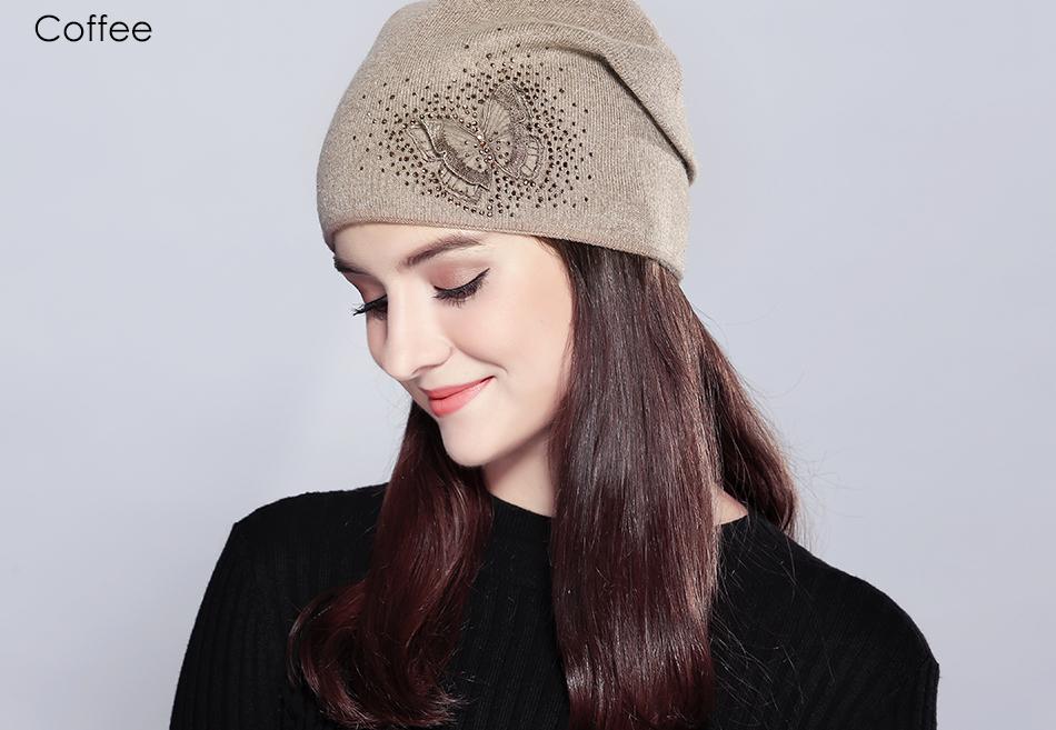 women's hats MZ718 (14)