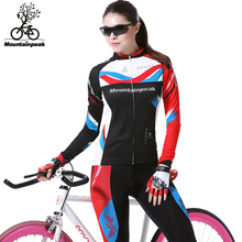2016 NEW Women and Man Polyester lycra Eagle Riding Bicycle Riding Wear Short Sleeved Suit and Summer Shorts bike jersey sets