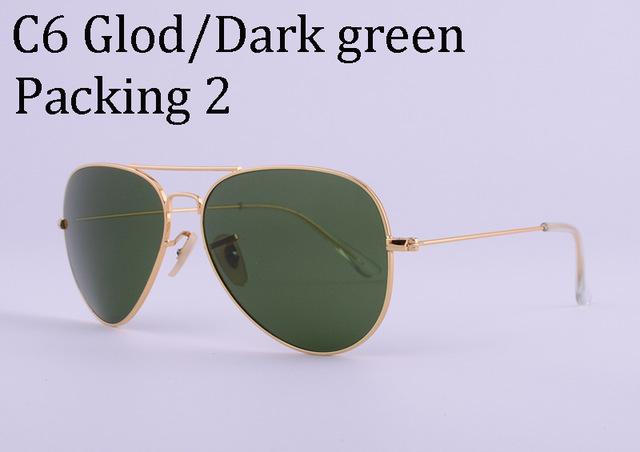 lvvkee-Luxury-Brand-hot-Pilot-aviator-sunglasses-women-2017-Men-glass-lens-Anti-glare-driving-glasses.jpg_640x640 (11)