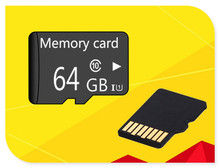 high quality Real capacity  Memory card TF card Micro TF card + transfer Adapter  for cell phone MP3 MP4  T2
