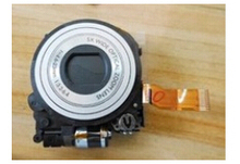 95% NEW Digital Camera Repair Replacement Parts FOR SONY W800 DSC-W800 FOR CASIO DSC-R300 R300 zoom lens