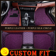Popular Jeep Commander Carpet Mats Buy Cheap Jeep Commander Carpet