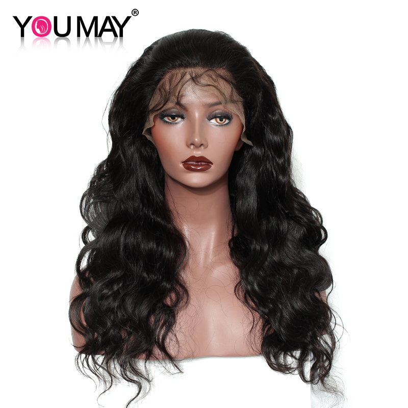 You-May-Hair-Pre-Plucked-360-Lace-Frontal-Wig-180-Density-Body-Wave-Brazilian-Remy-Human (2)