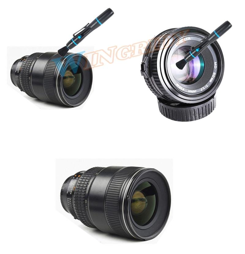 lenspen camera cleaning (4)