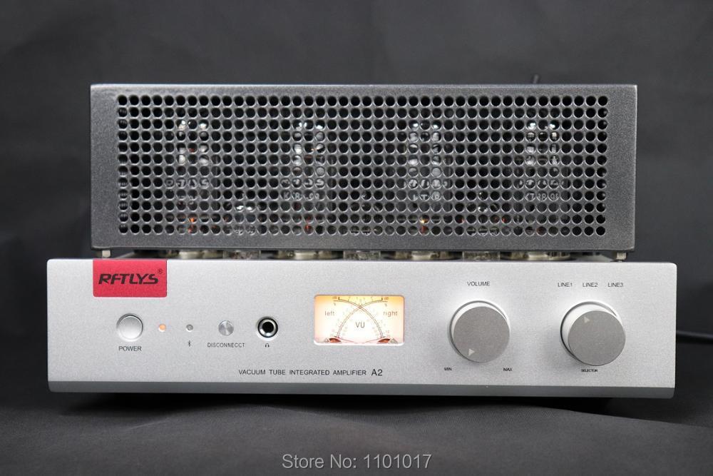 RFTLYS_A2_kt88_pp_tube-amp_Silver_1-3