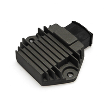 Regulator Rectifier Voltage Fit for Honda VTR1000 CBR1100XX 96 97 CB600 XL1000V after market