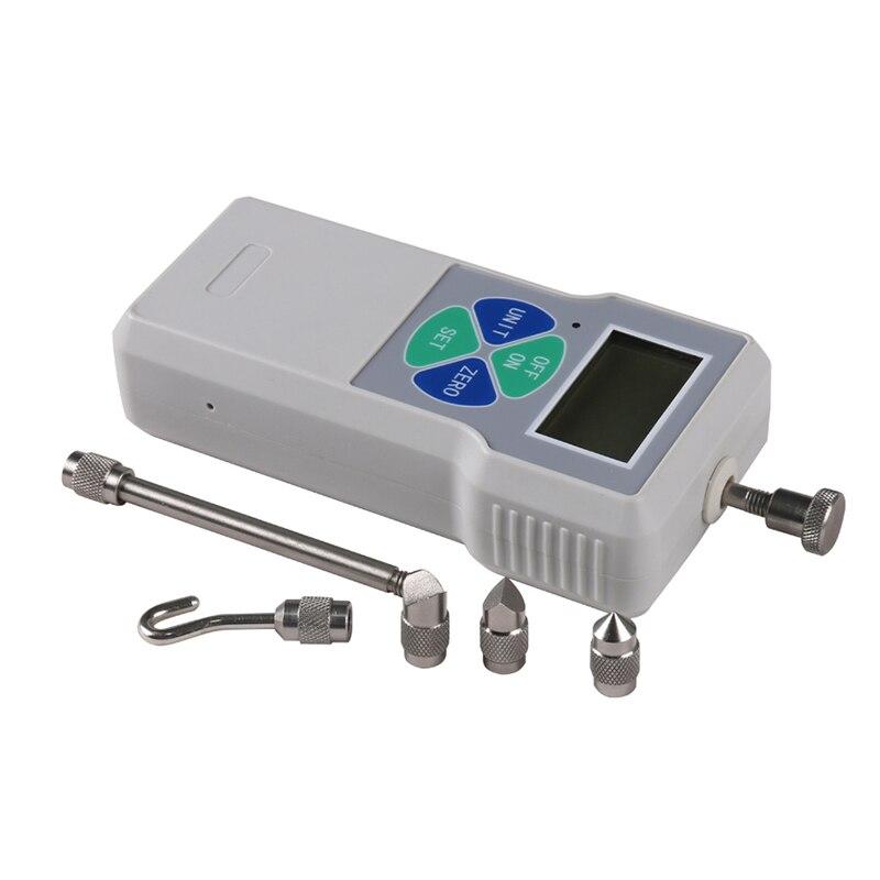 ELECALL-ELK-500-Digital-Dynamometer-Force-Measuring-Instruments-Thrust-Tester-Digital-Push-Pull-Force-Gauge-Tester (2)