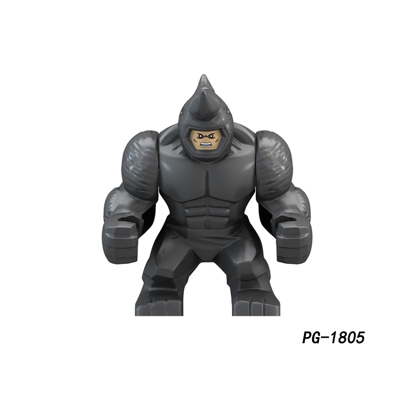 PG-1805