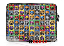 Free shipping retail hot sale new black laptop bag for MacBook Air 11-17inch computer accessories, laptop bag