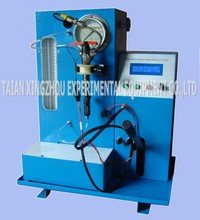 CRI-M30 diesel fuel common rail injector nozzle test bench(China)