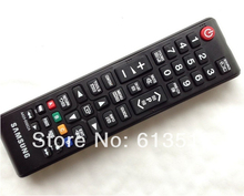 original For SAMSUNG AA59-00602A  LCD LED TV 3D Smart  Player REMOTE CONTROL  1PCS