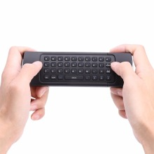 MX3 standard Mini 2.4G Wireless Keyboard Infrared Remote Learning Remote Control For Andriod TV Box HTPC
