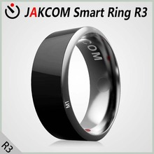 Jakcom Smart Ring R3 Hot Sale In Mobile Phone Lens As Eye Fish Lens Smartphone Lenses Lens For phone 5S
