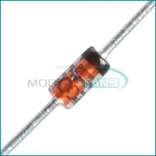 100Pcs 1N914 DO-35 High Conductance Fast Diode