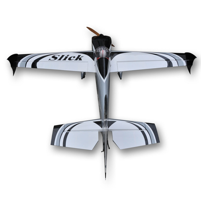 F162 SLICK 60CC (16)_