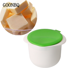 GOONBQ Microwave Cheese Maker Healthy For Making Cheese Contains Recipes Practical Easy Kitchen Dessert Pastry Pie Cooking Made