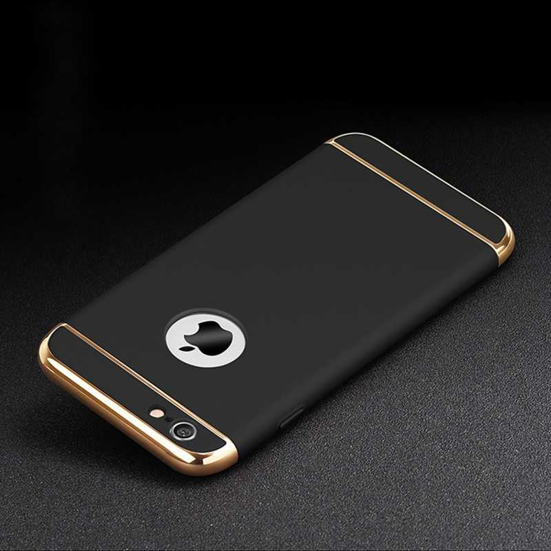 iphone 6 cover gold