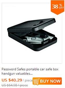 key-safes-_07