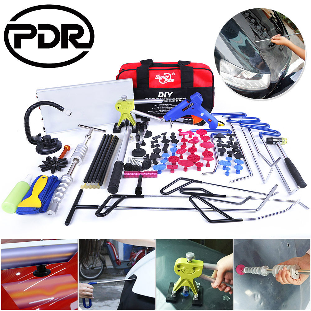 PDR-Tool-Set-Hook-Rods-Tools-Paintless-Dent-Repair-Auto-Tools-Set-Automobile-Body-Repair-Car.jpg_