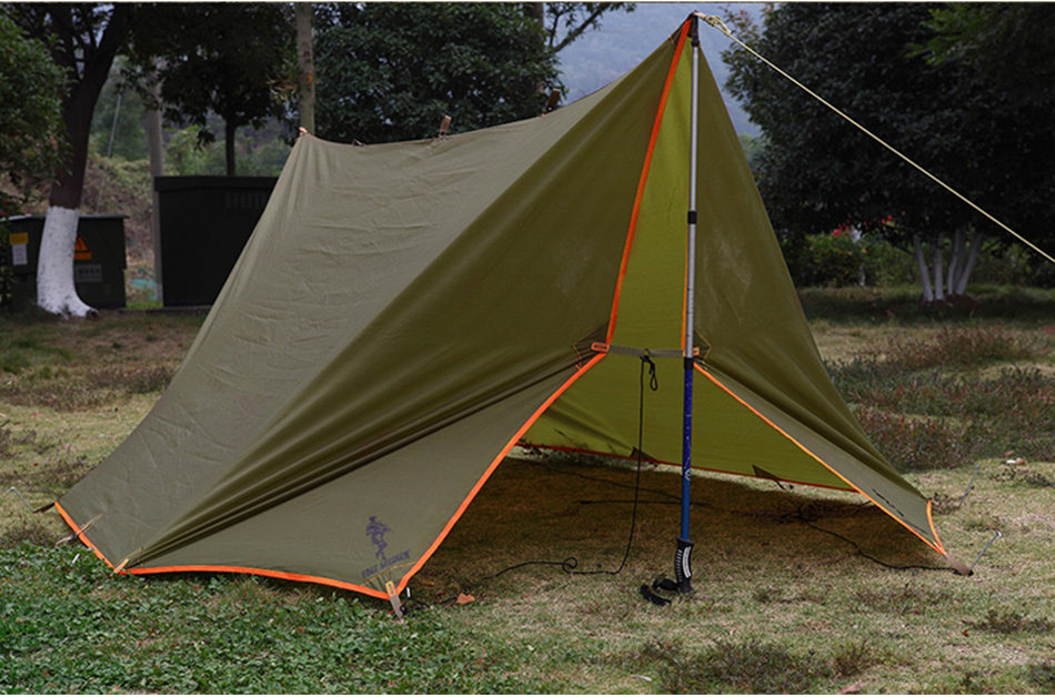 Tent-Tarp_12