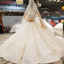 Buy hijab wedding dress and get free shipping on AliExpress.com