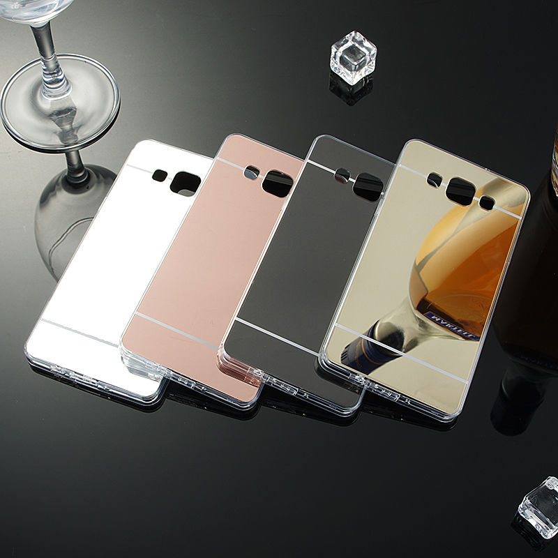 cover samsung galaxy a5 case-2