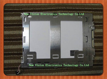 "KCS6448DSTT KCS6448DSTT-X1 Original 8.4"" inch 640*480 VGA LCD Panel Screen for KYOCERA"