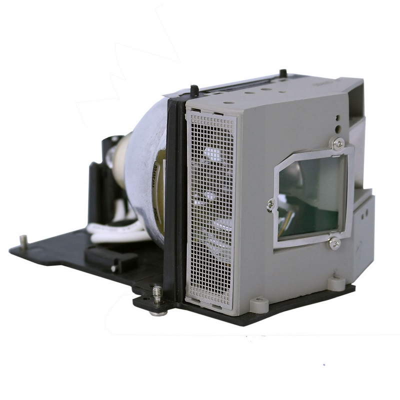 Replacement Projector Lamp Module With Housing /Case EC.J1101.001 for ACER PD723<br>