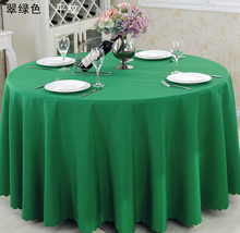 Thick tablecloths table cloth table cloth  can   be customized