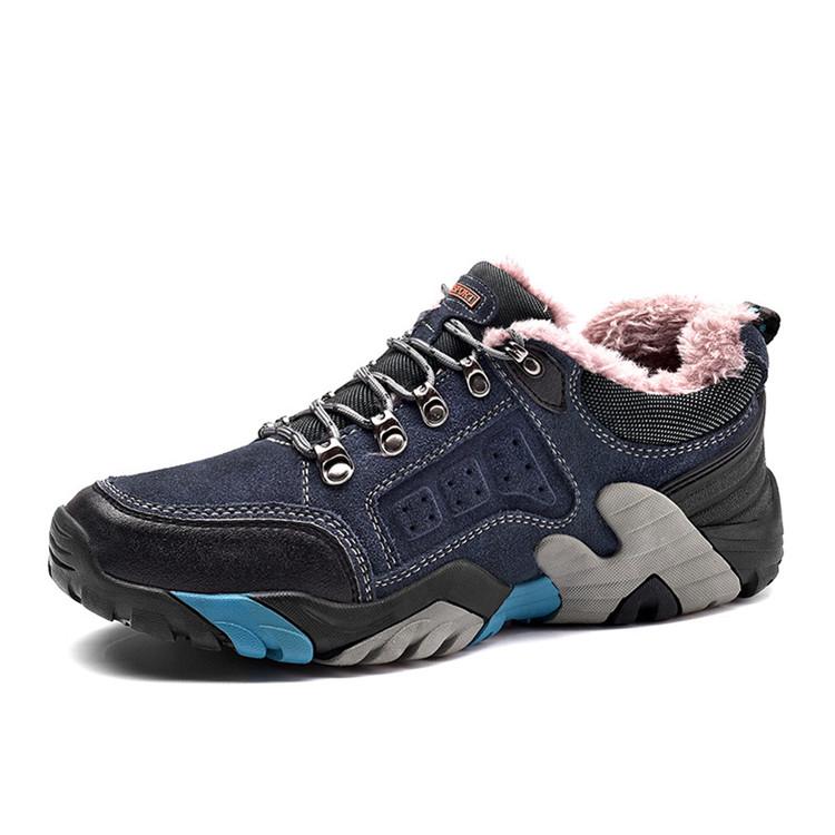 winter shoes men