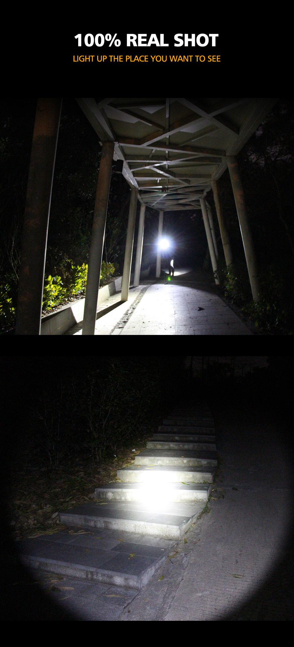 08 light led