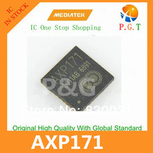 X-Powers AXP171 IC Tablet PC power management ic QFN