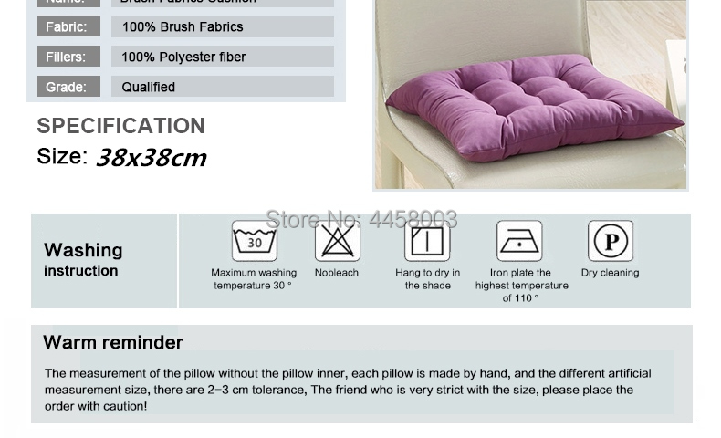 Brush-Fabrics-Cushion-790-01_03_