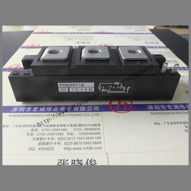 PDH20116  module special sales Welcome to order !<br>