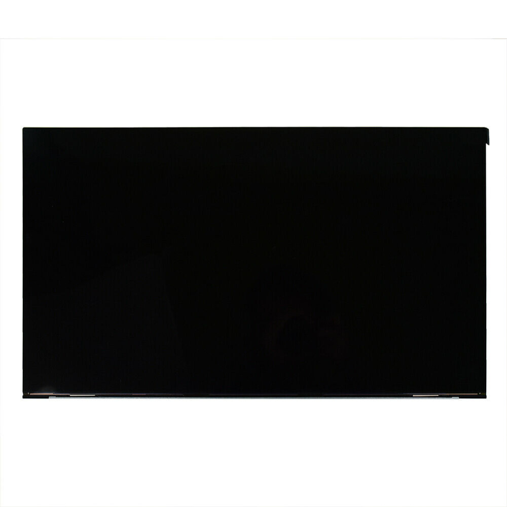 "23.8"" FHD 1080P LED LCD Touch Display Screen Assembly Replacement for Lenovo AIO 520-24IKU Touchscreen PC"