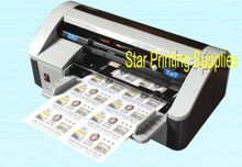 Popular electric business card cutter buy cheap electric business automatic electric business card cutter new model 220v 50hz colourmoves