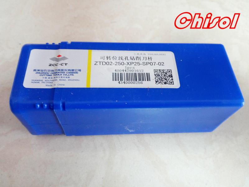 ZTD02-250-XP25-SP07-02