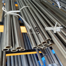 Seamless titanium tube titanium pipe 18*2*1000mm ,10pcs free shipping,Paypal is available(China)