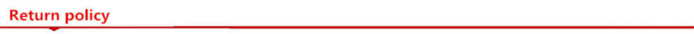 http://ae01.alicdn.com/kf/HTB1.6agicUrBKNjSZPxq6x00pXa6.jpg?width=1000&height=50&hash=1050