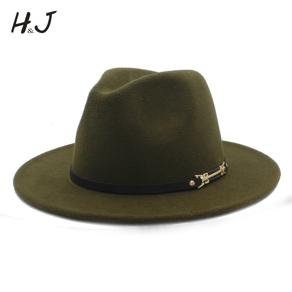 7ee60d5e964 Buy mafia hat and get free shipping on AliExpress.com