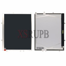 2015 New Special 100% Original For Apple iPad 1 Lcd Screen Display Replacement Free shipping Top Quality