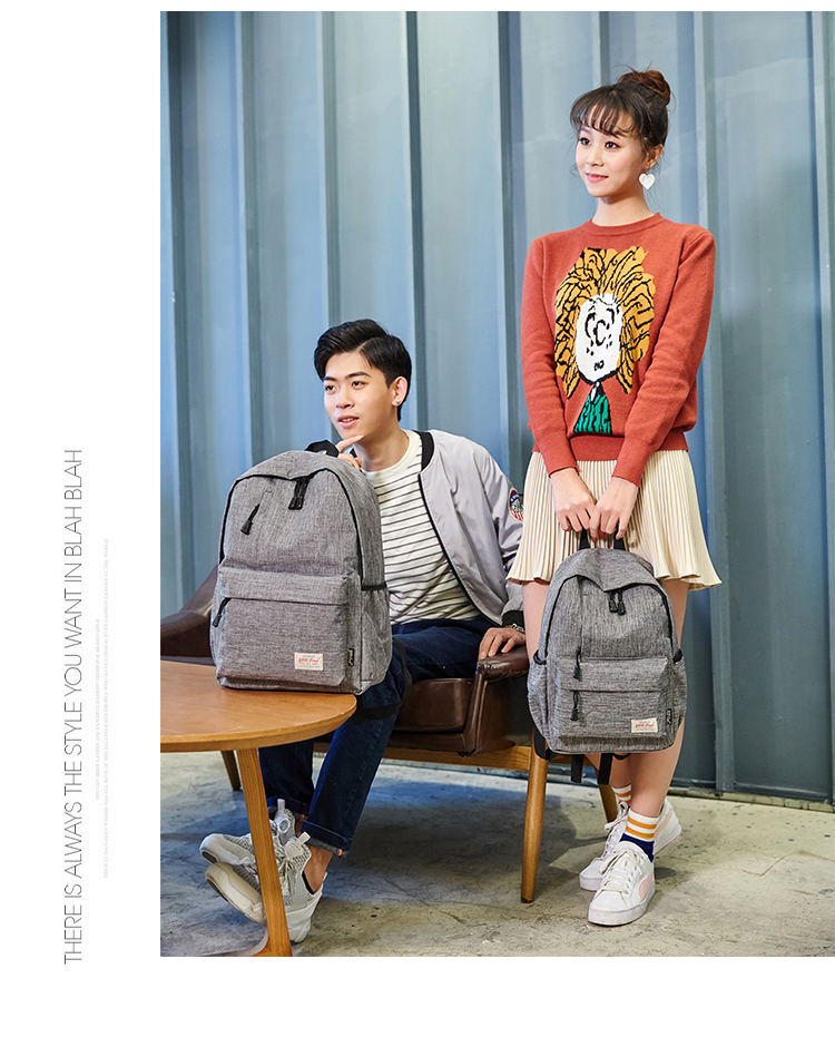 backpack (2)