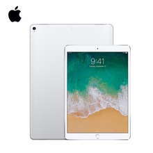 Apple iPad Pro 10.5 inch (Latest Model) | wifi/Cellular A10X Hexa Core Portable Powerful Touch Screen Tablet PC 4GB RAM(China)