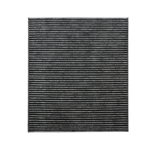 Air purifier parts Efficient composite filter hepa filter 313X288X40 AC4006 AC4125  remove formaldehyde<br>