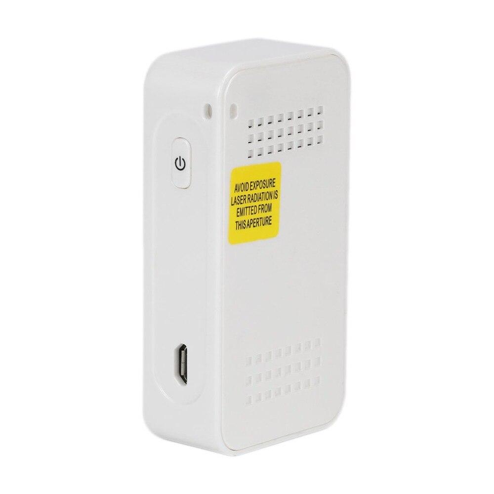 ZC809900-D-31-1