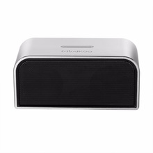 MINDKOO  Mini Wireless Bluetooth Speaker Super Bass Loudspeakers For IOS Android Mobile Phone