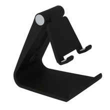 Hot Product Universal Lazy Mobile Phone Desk Stand Holder Mount Bracket For iPhone For Samsung tablet stand phone accessories